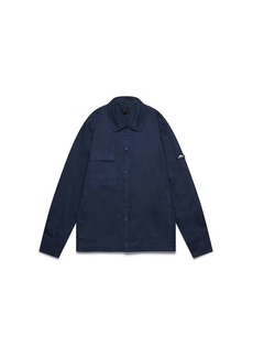 Penfield Men's Blackstone Shirt
