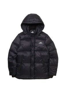 Penfield Men's Bowerbridge Jacket