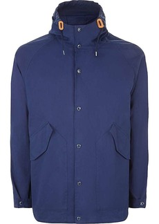 Penfield Men's Davenport Jacket