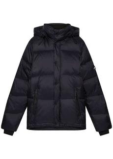 Penfield Men's Equinox Jacket