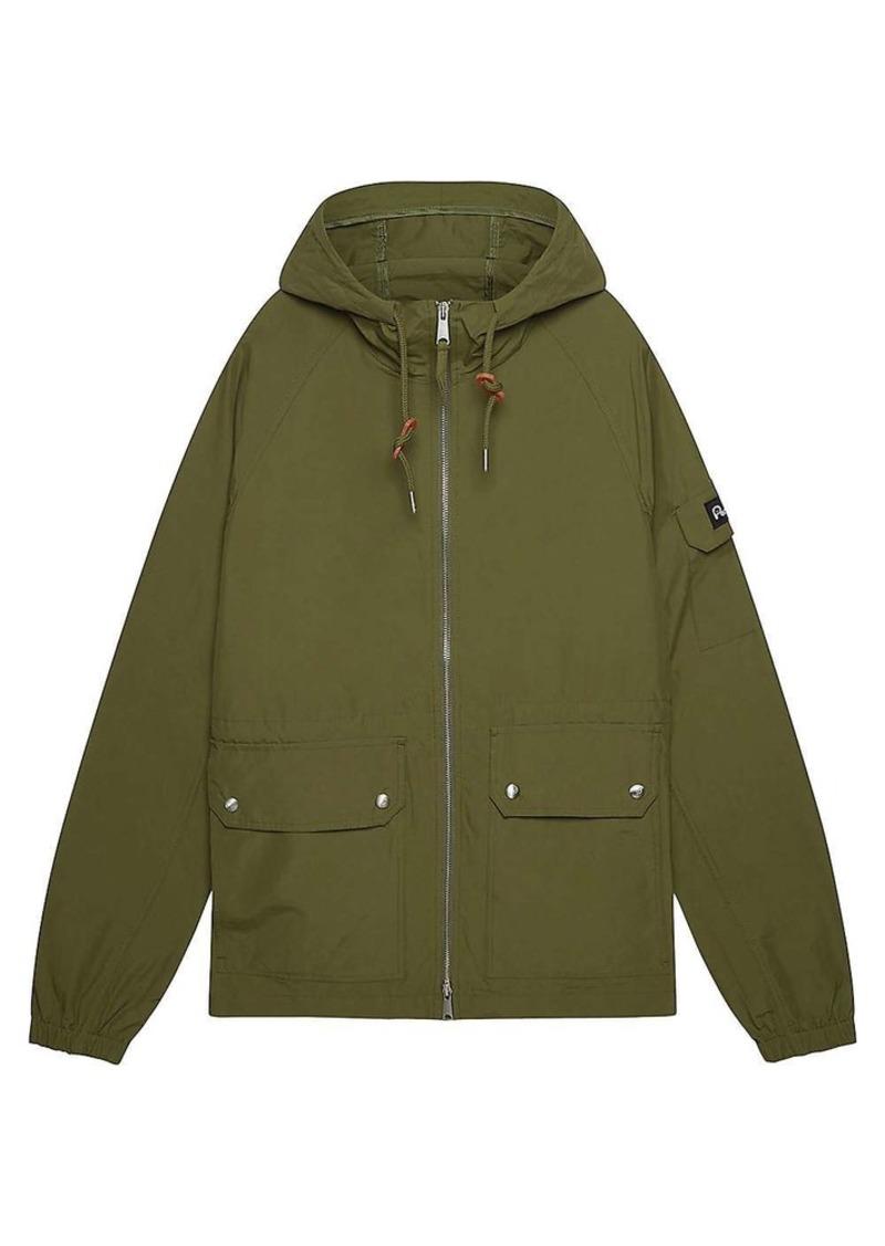 Penfield Men's Halcott Jacket