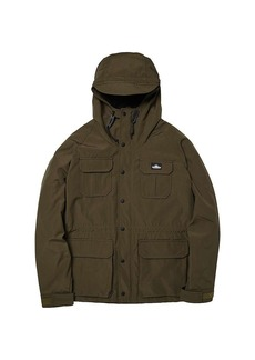 Penfield Men's Kasson Jacket