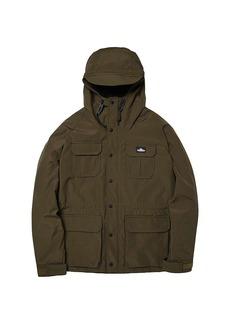 Penfield Men's Kasson Jacket