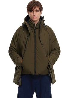 Penfield Men's Kingman Jacket