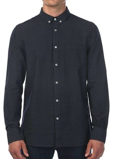 Penfield Men's Lemoore Shirt