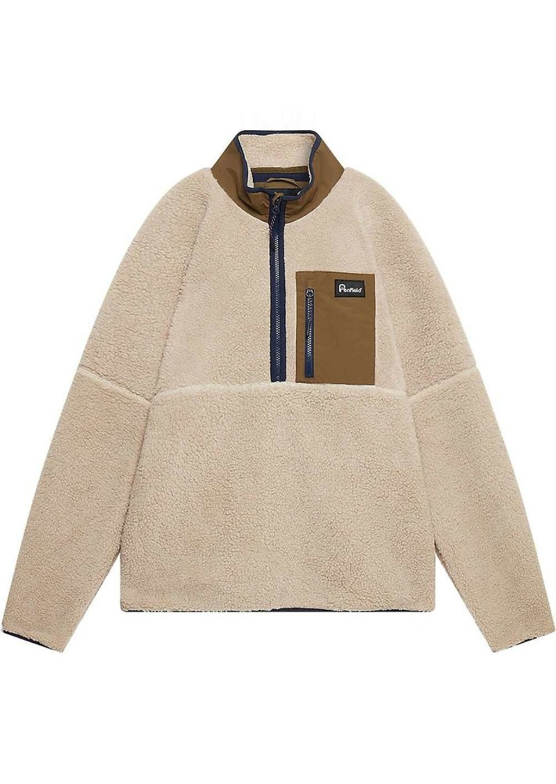 Penfield Men's Medford Fleece