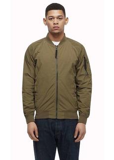 Penfield Men's Okenfield Jacket