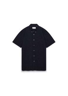 Penfield Men's Retford Shirt