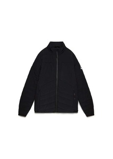 Penfield Men's Spurr Jacket