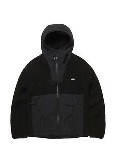 Penfield Men's Vaughn Fleece Jacket