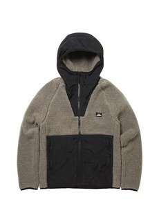 Penfield Men's Vaughn Fleece Jacket