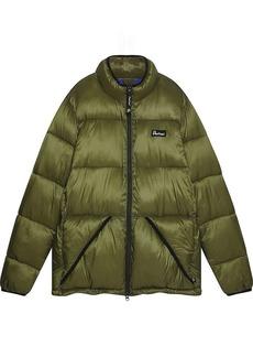 Penfield Men's Walkabout Jacket