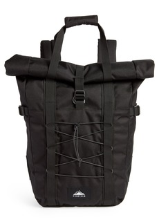 Penfield Mistral Convertible Backpack