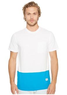 Penfield Sanders T-Shirt