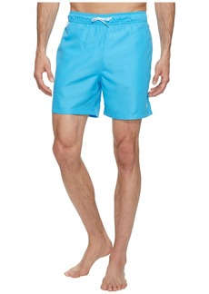 Penfield Seal Swim Shorts