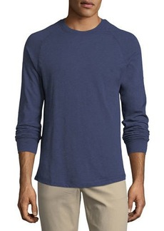 Penguin New Bada Long-Sleeve T-Shirt