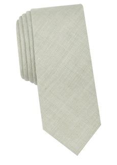Penguin Classic Textured Tie