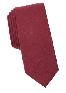 Penguin Classic Tie