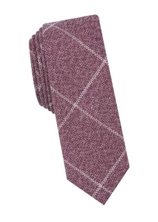 Penguin Darsow Grid Tie