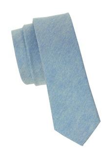 Penguin Elkin Cotton Tie