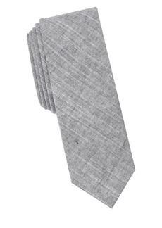 Penguin Hobart Solid Tie