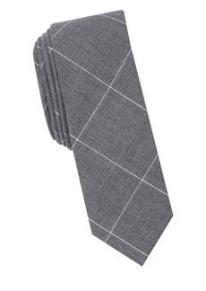 Penguin Kehrling Grid Tie