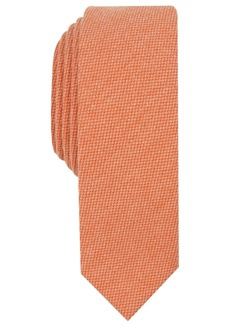Original Penguin Penguin Men's Palmer Skinny Dot Tie