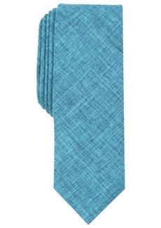 Original Penguin Penguin Men's Walsh Solid Skinny Tie