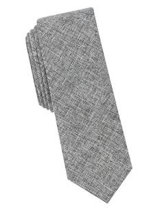 Penguin Roche Solid Tie