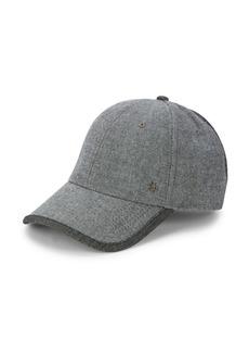 Penguin Two-Tone Baseball Cap