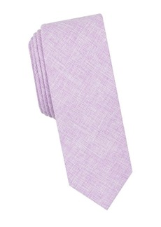 Penguin Walsh Solid Tie