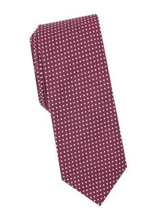 Penguin Worthing Dot Tie