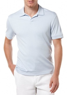 Perry Ellis Johnny Collar Polo