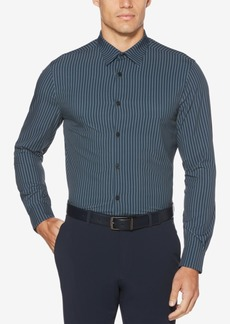 Perry Ellis Men's Arrows Shirt