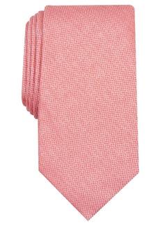 Perry Ellis Men's Catanese Solid Tie