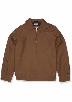 Perry Ellis Men's Golf Jacket