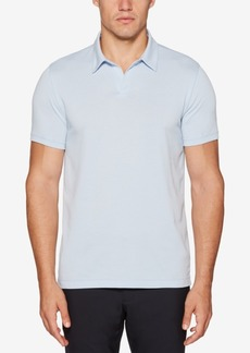Perry Ellis Men's Johnny Polo