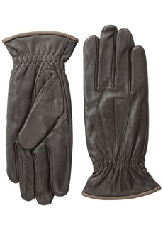 Perry Ellis Men's Kidskin Glove