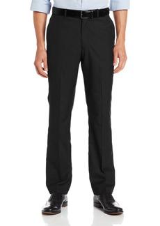 Perry Ellis Men's Modern Fit Stripe Pant  34x32