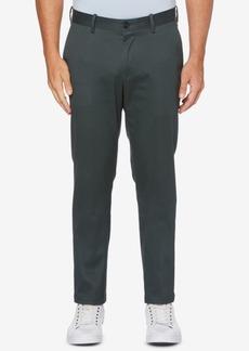 Perry Ellis Men's Pants