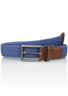 Perry Ellis Men's Perry Ellis Men's Stretch Belt