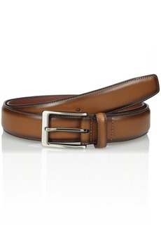 Perry Ellis Men's Portfolio Amigo Dress Belt