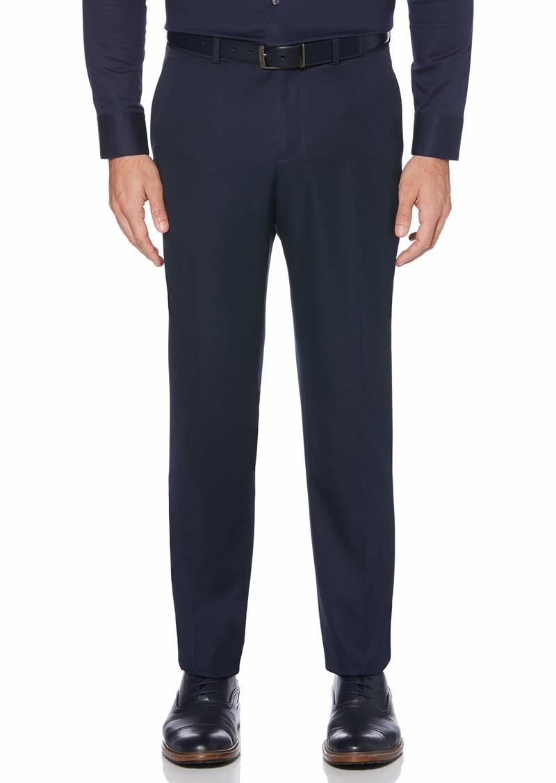 Perry Ellis Men's Portfolio Modern Fit Performance Pant  36x30