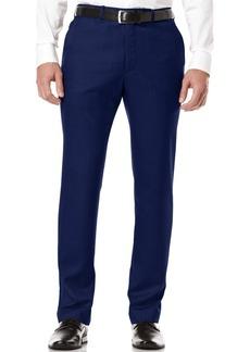 Perry Ellis Men's Regular Fit Pants