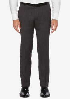 Perry Ellis Men's Slim-Fit Pants