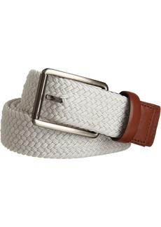 Perry Ellis Men's Stretch Belt