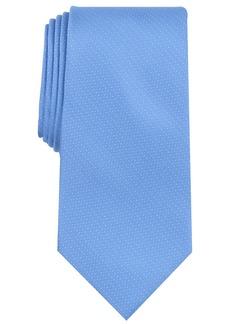 Perry Ellis (PERRK) Men's Dolby Solid Tie