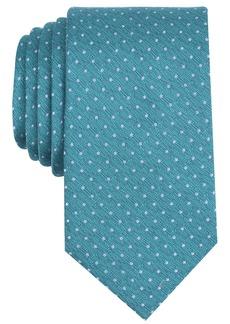 Perry Ellis (PERRK) Men's Levert Dot Tie