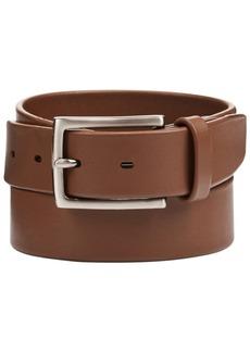 a3d55f97cdb3 Perry Ellis Perry Ellis Men's Timothy Belt | Belts