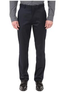 Perry Ellis Slim Fit Pants